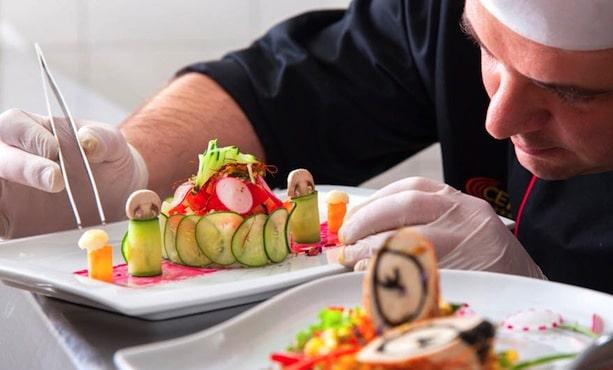 gastronomie-française