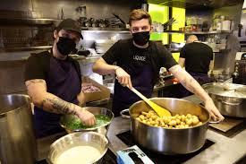 matthias marc top chef restaurant