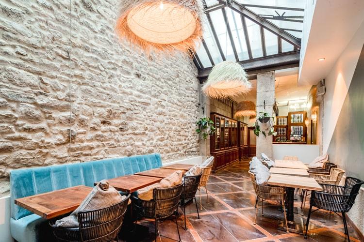 restaurant-paris4