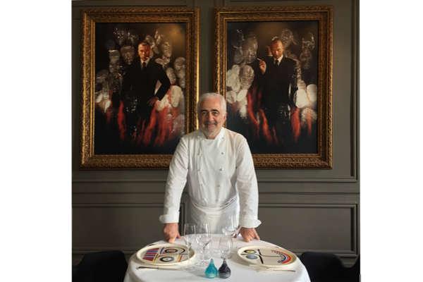 guy-savoy--restaurant-chef